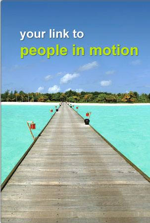 your link to people in motion